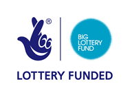 Lottery Funded Programme